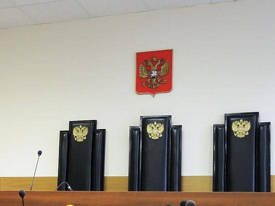 Тайный свидетель против главы Росалкоголя Чуяна умер при странных обстоятельствах