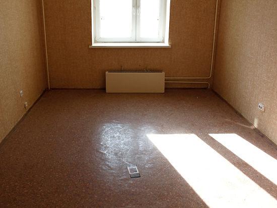 Самые дешевые комнаты обнаружились в Улан-Удэ и Пензе