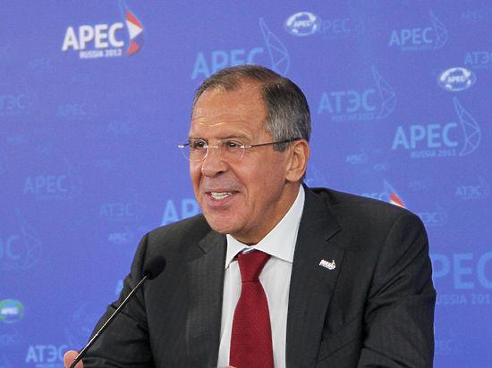 Экс-глава ЦРУ признался, что мечтал взломать почту Лаврова