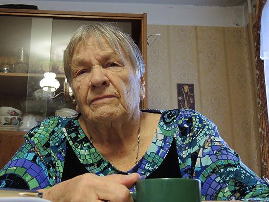 ОП придумала, как повысить пенсионный возраст, не обидев граждан
