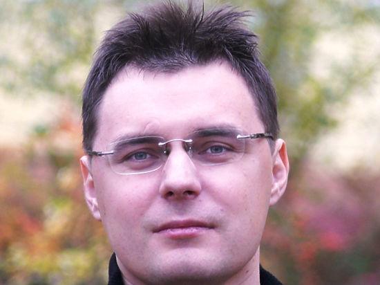 Стали известны подробности несостоявшегося убийства кинопродюсера Филюкова