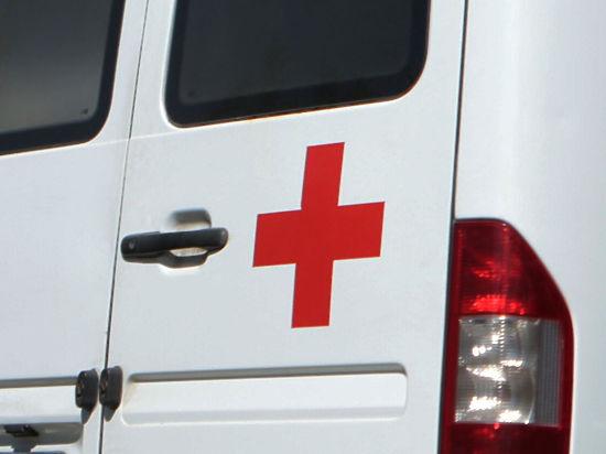 92-летнего ветерана избили в больнице и оправдались низкими зарплатами
