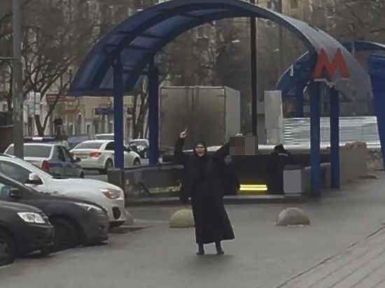 Психиатр — о Гюльчехре Бобокуловой: «В один день сойти с ума она не могла»