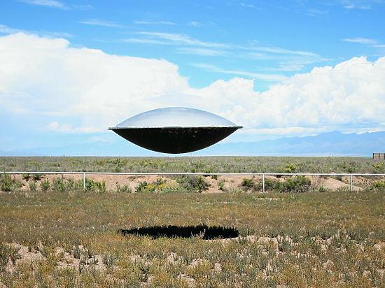 Астробиологи придумали, как найти инопланетян за пять лет