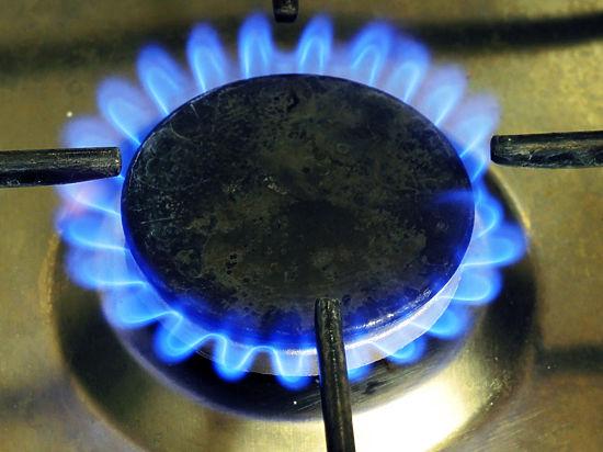 Украинский «Нафтогаз» предъявил «Газпрому» претензии на 8 миллиардов