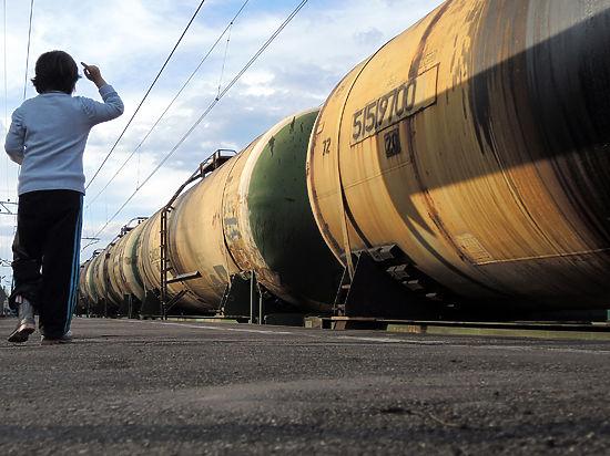 Нефть подорожала, но это не выведет нас из кризиса