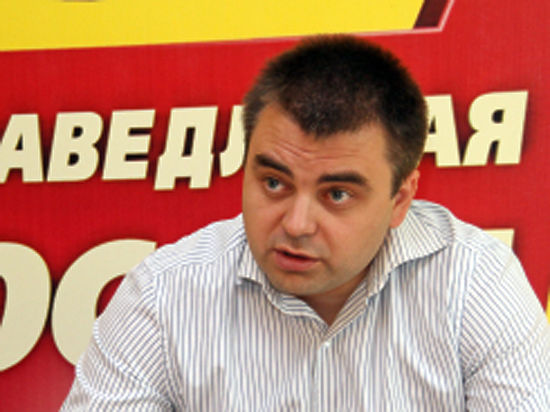 Депутат Госдумы, отвечающий за СМИ, ничего не слышал о няне-убийце