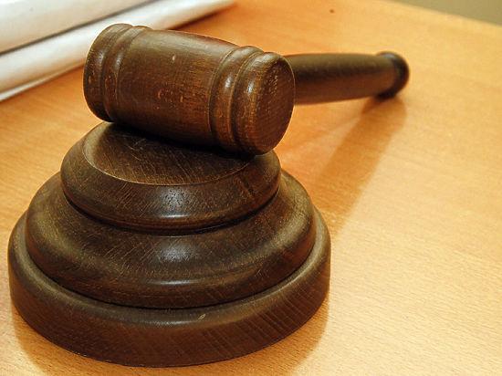 «Бриллиантовому мальчику» грозит обвинение в оставлении в опасности