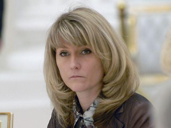 Светлана Журова простила бывшему мужу неуплату алиментов