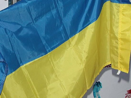 Депутат Рады признался, что Украина готова