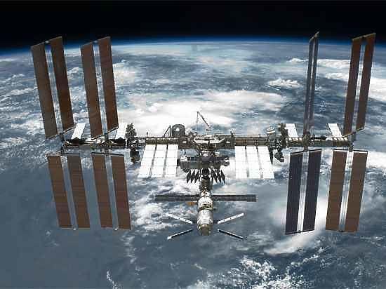 Космонавтам Корниенко и Келли после приземления понадобилась помощь