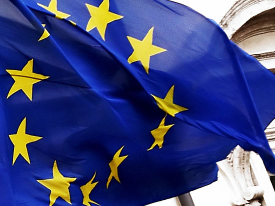 ЕС не исключает продления санкций против России