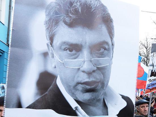 Адвокат Немцова рассказал о конфликте между Кадыровым и убитым политиком