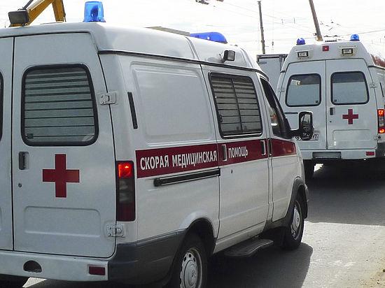 Мать-садистка насмерть забила пряжкой по голове трехлетнюю дочь