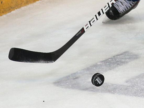На Кубок Мира в сборную России вызваны 16 хоккеистов НХЛ