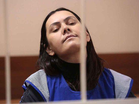 В Узбекистане арестовали 19-летнего сына Гульчехры Бобокуловой