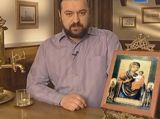 «Нужно женщину ломать об колено»: протоиерей Ткачев объяснил свою скандальную речь