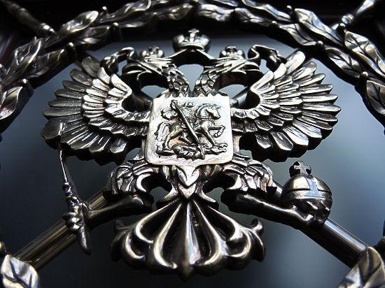 Школьники ДНР попросили Госдуму признать республику: ответил только один депутат