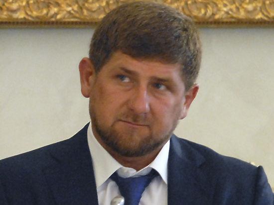 СМИ: на новый митинг за Кадырова сгонят всех, кого смогут