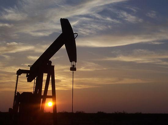 Почему нефть скоро подешевеет