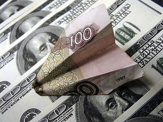 Минэкономразвития спрогнозировало еще 3 года кризиса для России