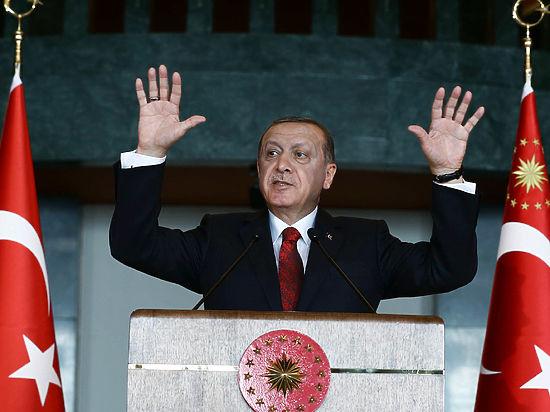 Болгария отметит освобождение от османского ига без Путина и Эрдогана