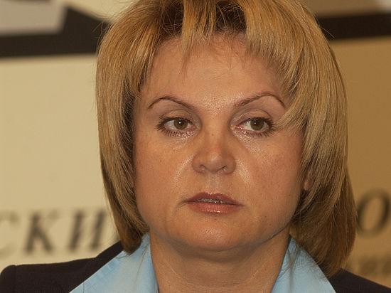 ЦИК новый, а клоуны старые: соцсети прокомментировали отставку Чурова