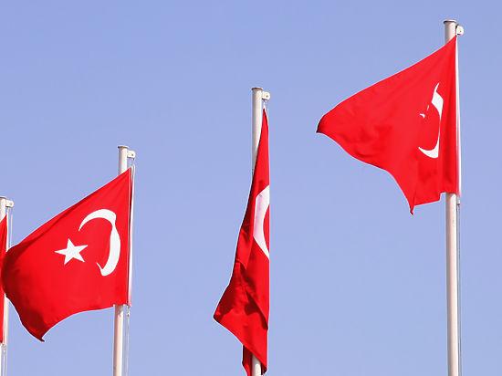 Миграционный кризис в Европе: ждать ли прорывов от саммита ЕС-Турция