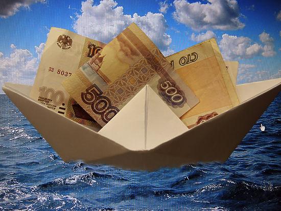 Минтруд загонит малый бизнес «в тень»