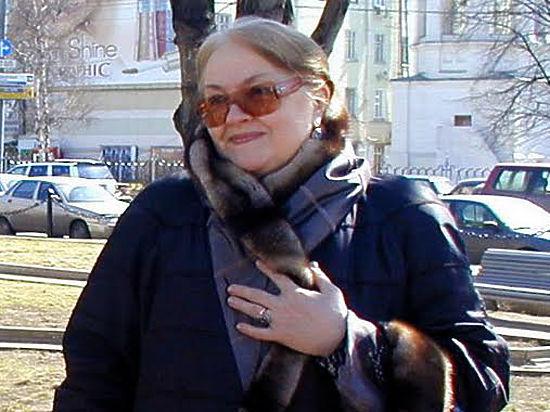 «Нам сопутствовал плохой знак»: о браке с Андреем Мироновым впервые рассказала актриса Екатерина Градова