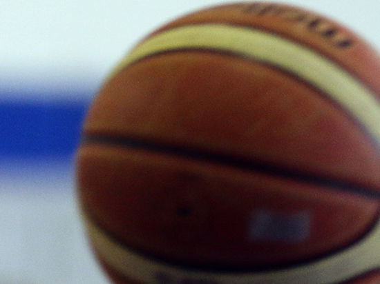 Финалисты студенческой лиги по баскетболу определятся на Урале