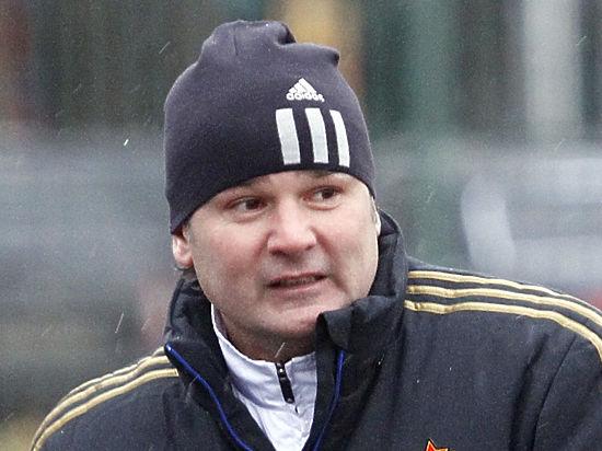 ЦСКА — «Спартак»: дерби на всех уровнях