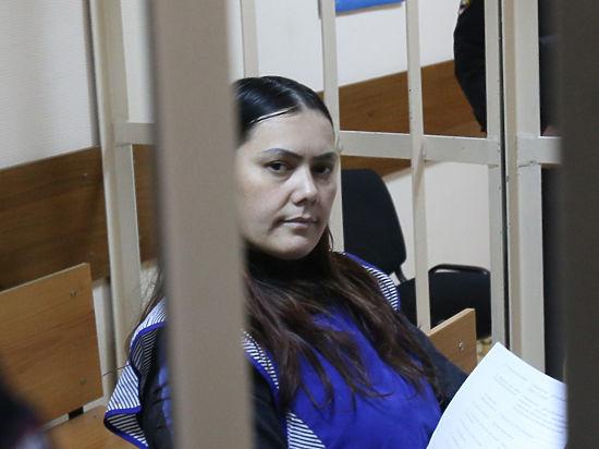 Няню-убийцу вербовали экстремисты: задержан главный подстрекатель