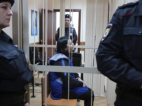 Арестованного в воспитательных целях сына Бобокуловой звали сражаться в Сирии