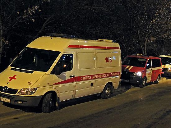 В Кисловодске ищут убийцу 14-летней школьницы из Донбасса