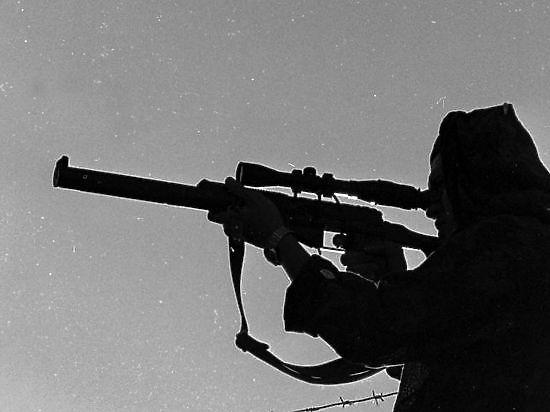 Сирийские боевики обстреляли Турцию в надежде на вторжение
