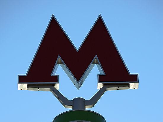 Коллапс на оранжевой ветке метро затянется