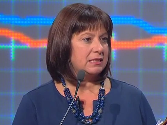 США назвали нового премьера Украины: назначения ждет Яресько