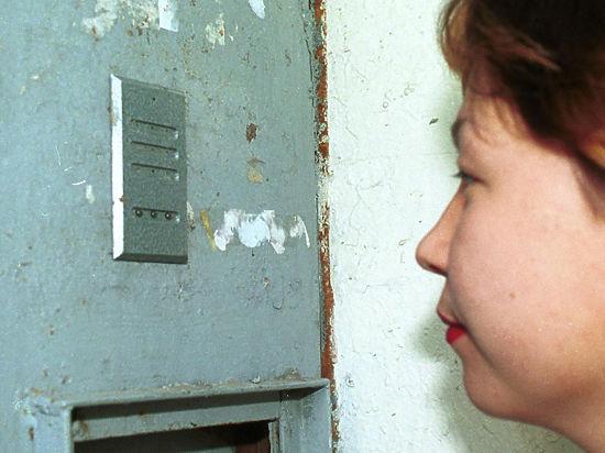 Москвичей оповестят о ЧП через домофоны