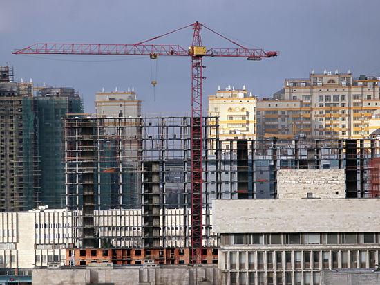 Антикризисные советы: как не переплатить банку за квартирный кредит