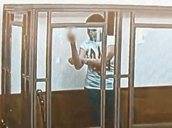 Савченко будут кормить насильно или она умрет