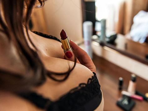 Проститутки кэт популярности блога секрет