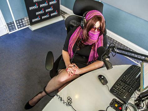 блога проститутки кэт секрет популярности