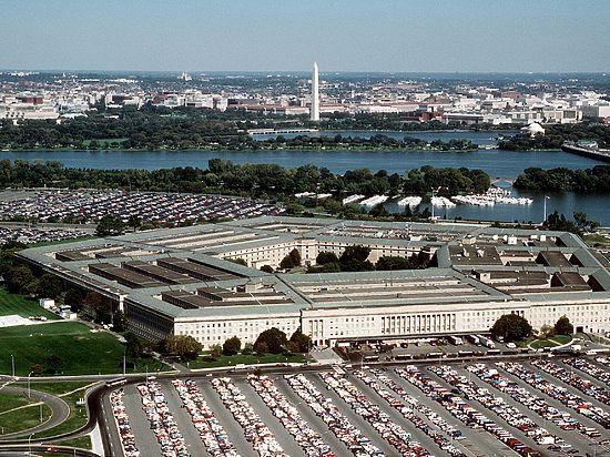 Экс-глава Пентагона назвал корень проблемы в отношениях США и РФ