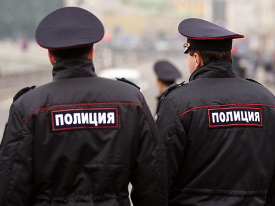 Появились первые версии загадочной кражи новорожденной в белгородском роддоме