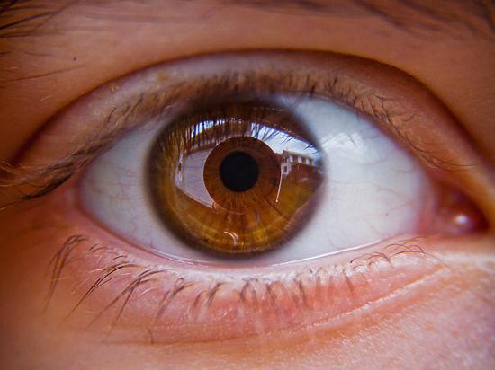 Медики впервые успешно излечили катаракту с помощью стволовых клеток
