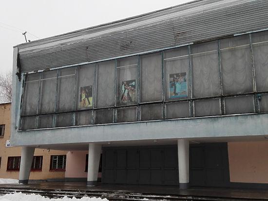 Станет ли Сердюков участником нового скандала снедвижимостью вПодмосковье
