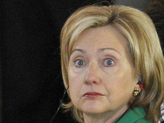 Клинтон против Сандерса: можно ли победить социалиста, обещающего «политическую революцию»