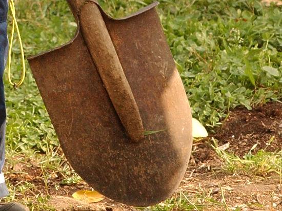 Чиновникам на Масленицу запретили сжигать Обаму и кормить с лопаты