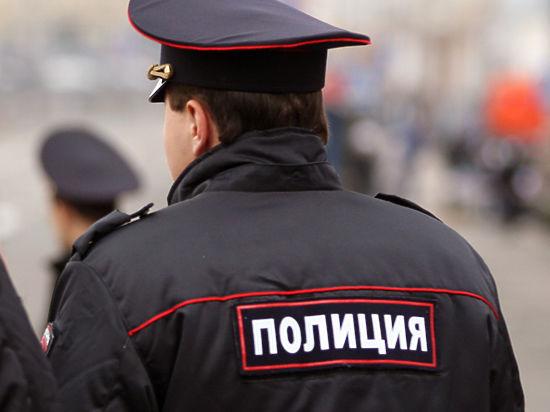 «Страшное случилось в ее жизни»: детали похищения ребенка в Белгороде